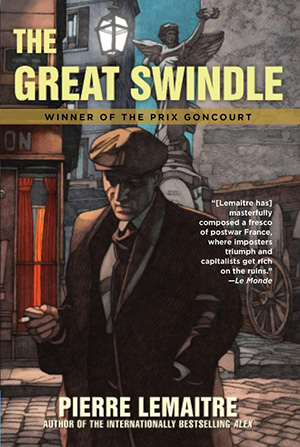 Greatswindle