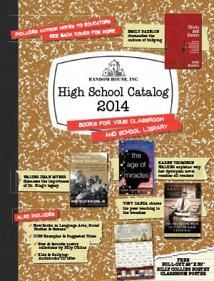 High School Catalog