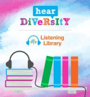 Heardiversity