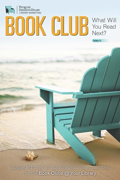 Random House Book Club