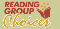 ReadingGroupChoices.com