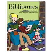 Bibliovores Books