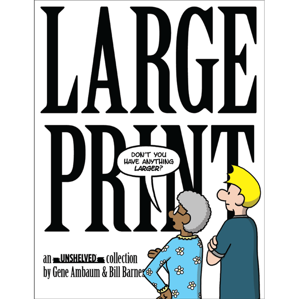 Large Printable Picture Books Picture