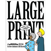 Large Print Books