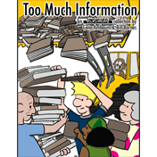 Too Much Information Books