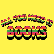 All You Need is Books Shirts