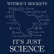 Rocker Science