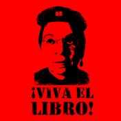 Viva El Libro Shirts