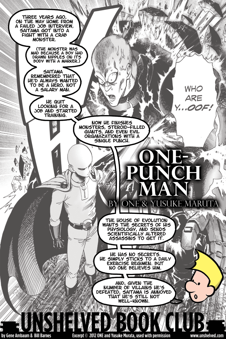 Unshelved comic strip for 1/8/2016